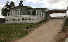347 Lakeside Drive, Lake Boga VIC