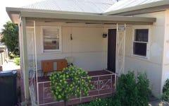 156 Pell Street, Broken Hill NSW