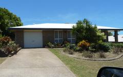 19 Greer Street, Meikleville Hill QLD