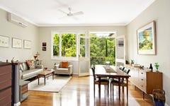 13 Makinson Street, Gladesville NSW