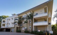 40 Nathan Avenue, Ashgrove QLD