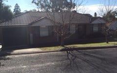 44 KOKERA STREET, Wallsend NSW