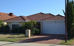 227 Amherst Road, Canning Vale WA