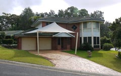 2 Seamist Place, Coffs Harbour NSW