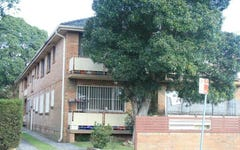 8/1 Fore St, Canterbury NSW