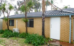 35 Beechwood, Greystanes NSW