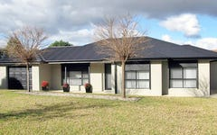 1/3 Kimberley Drive, Tatton NSW
