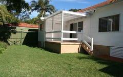 65A Lascelles Road, Narraweena NSW