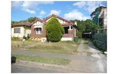 20 Jordan Street, Wentworthville NSW