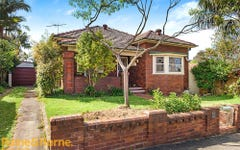 2 Duchess Avenue, Rodd Point NSW