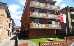 7/27 Park Road, Cabramatta NSW