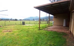6104 Great Alpine Road, Eurobin VIC
