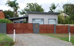 3 Suffolk St, Gorokan NSW