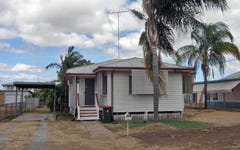 25 Bell Street, Biloela QLD