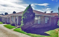 28 St Georges Road, Bexley NSW