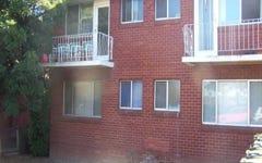 1/139 Pitt Street, Merrylands NSW