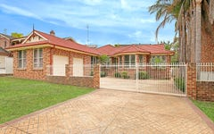 210 Derribong Drive, Cordeaux Heights NSW
