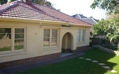 59 Highfield Avenue, St Georges SA