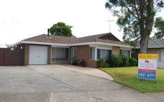 19 Hill Road, Lurnea NSW
