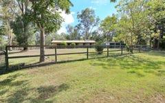 154 Greensward Road, Tamborine QLD
