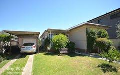 56 Bertha Street, Merrylands NSW
