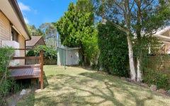 1 Dunlea Road, Engadine NSW