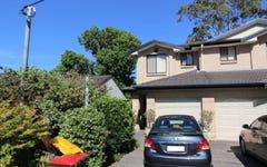 108B Park Road, Dundas NSW