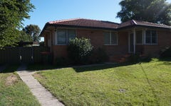 18 Watt Street, Raymond Terrace NSW