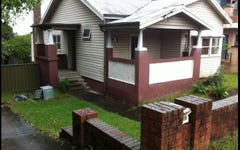 106 PITT STREET, Holroyd NSW