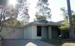 7 Gloucester St, Waterford QLD