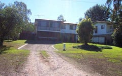 246 Mt Crosby Road, Chuwar QLD