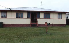 1/26 Branyan Street, Bundaberg West QLD