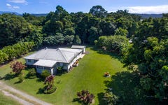 127 Miallo Road, Miallo QLD