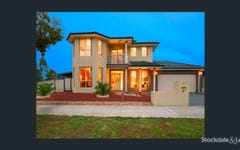 1 Chifley Circuit,, Burnside VIC