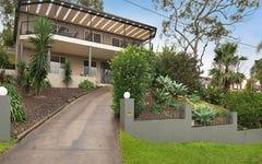 49 Fern Street, Arcadia Vale NSW