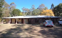 14 F Holts Road, Pine Mountain QLD