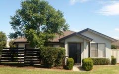 141a Flinders Street, Westdale NSW