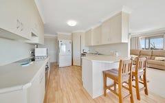 28 Jarman Street, Barlows Hill QLD