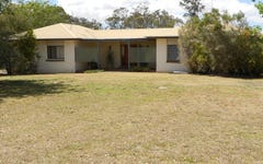 18 Dixon Lane, East Greenmount QLD