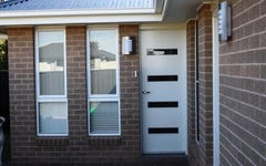 2A Nash's Flat Place, Mudgee NSW