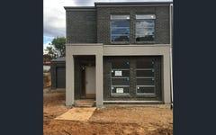 House 1, 170 Lyons Road, Holden Hill SA