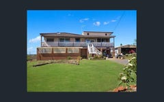 12 PATCHS BEACH RD, Patchs Beach NSW