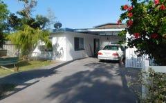 A/2 Hay Street, Bowen QLD