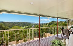 62 Warringa Dve, Bilambil Heights NSW