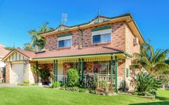 66 Church Street, Albion Park NSW