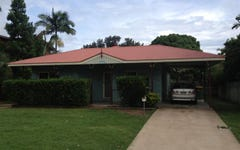 3 Suttor Place, Mysterton QLD