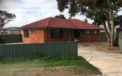 Address available on request, Holden Hill SA