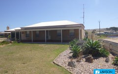 37 Easton Road, North Shields SA