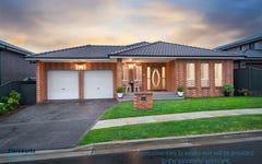 71 Donovan Boulevard, Gregory Hills NSW