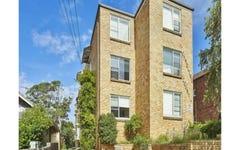10/31 Byron Street, Coogee NSW